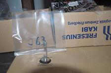 5MEMBRANE 0063 POUR CARBURATEUR SOLEX S 32 TDI 4 - TEIE FIAT ALFA LANCIA 6550026