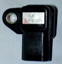 95-03 MAZDA PROTEGE 626 MILLENIA OEM MAP SENSOR KL47-18-211 E1T10372