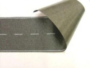 Gaugemaster GM375 OO Gauge Self Adhesive Tarmac Road (1mx68mm)
