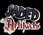 Jaded Artifacts