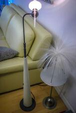 "Club"" Adjustable Floor Lamp by Pier Ramella for Flos/Arteluce"