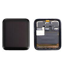 Sintech Premium Display für Apple Watch Series 3 42mm GPS+Cellular-Version A1891