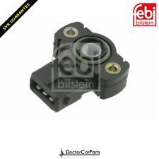 Vanne DISA Tiges Unité Motoren contrôle bmw z3 e36 2.0 2.8