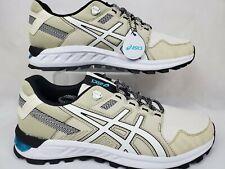 Asics  Gel-Citrek Shoe Men's Sz 9 Running Shoes, Multicolor Sample Shoes (P)