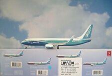 Hogan Wings 1:500 boeing 747-400 oasis hong kong B-LFA li8706 modellairport 500