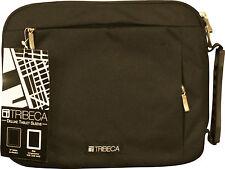 "*SALE* Tribeca Deluxe 10"" Tablet/iPad 3rd Gen Sleeve YA000-SFD10"