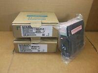 Q03UDCPU Mitsubishi NEW In Box PLC IQ CPU Processor Controller Module 4096 I/O