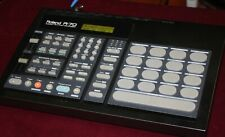 Roland R-70 R70 Rhythm Composer Drum Machine w/Power Supply. BEST PRICE !!!!