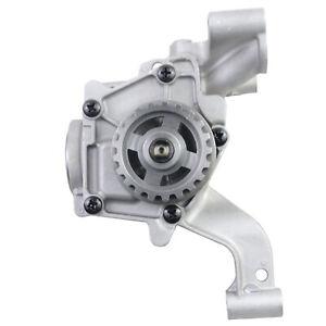 3 Cylinder 12v Petrol Turbo Oil Pump for Ford B-MAX C-Max Ecosport 1.0 EcoBoost