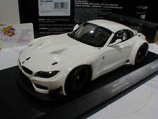 BMW Auto- und Verkehrsmodelle