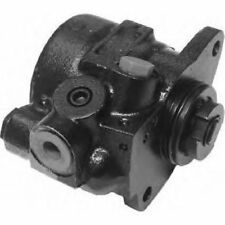GENERAL RICAMBI Hydraulic Pump, steering system PI0204