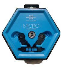 BOOMBOTIX Micro In-Ear Wireless Bluetooth Earbuds Siri/Google Compatable Speaker