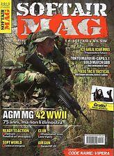 Softair Mag 2015 6 novembre-dicembre#qqq