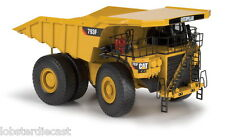 CAT 793 F Mining Camion 1/50 Scale construction model by Norscot 55273