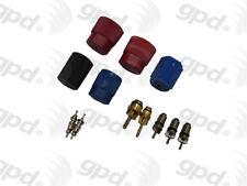 A/C Service Valve Core   Global Parts Distributors   1311570