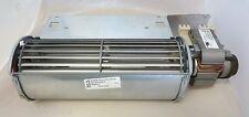 Bosch Electric Oven FAN assembly  Part # 643600  (HBL8650UC)
