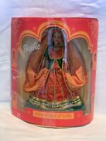 Barbie Expressions of India roopvati rajasthani, 2002, nrfb