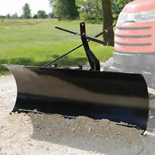 "Snapper/Simplicity (42"") Snow Plow Blade For Tractors"