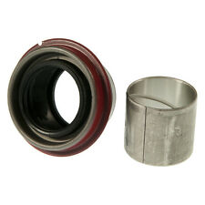 National Oil Seals 5202 Extension Housing Seal