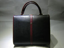 vintage beauty case Pierre Cardin