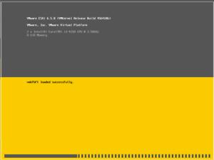 VMWARE ESXI 6.0/6.5/6.7/ 7.x+vSphere Enterprise Plus+vCenter life time