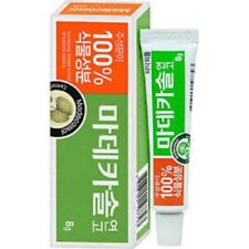 Madecassol Ointment Cream Scar Removal Wound Healing 8g 100% Plant Extract Wond
