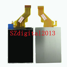 NEW LCD DISPLAY SCHERMO per Casio Exilim EX-Z90 Z90 Fotocamera digitale parte di riparazione