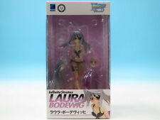 BEACH QUEENS IS Infinite Stratos Laura Bodewig Figure Wave