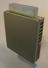 Rebuilt 1995 Ford Truck Engine Control Module F5TF-12A650-PA ban0 computer pcm
