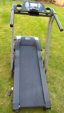 Body Sculpture BT5310 Premium Motorised Treadmill with Power Incline