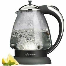 price of 2 Cup Electric Kettle Travelbon.us