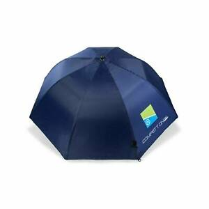 """Preston Innovations Competition Pro Brolly 50 Inch """"New"""