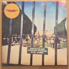 Tame Impala-Lonerism ** Vinyl - 2 LP ** NEW **