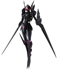 NEW figma 152 Accel World Black Lotus Figure Max Factory from JAPAN