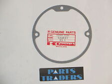 NOS Kawasaki Pulsing Coil Cover Gasket KZ1000 KZ 1000 1987 1988 1989 1990