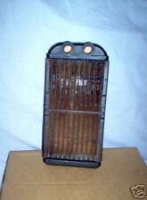 Toyota Starlet & RAV 4 ( RAV4 RAV-4) heater matrix NEW