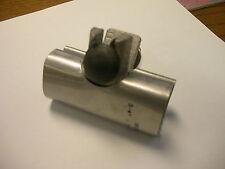 Smith Blair Redi Clamp Pipe Repair Clamp 3/4 X 3 New 24800010503000