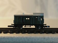 Marklin Z Gauge Wagon