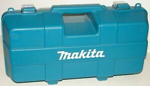 Makita PJ7000 5.6 Amp 120V Plate / Biscuit Joiner
