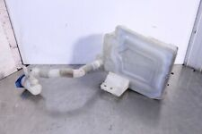 2004 VW GOLF MK5 WINDSCREEN WASHER BOTTLE 1K0955453Q (MK5.3)