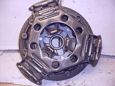 """John Deere 1020 1520 2020 2030 2040 2440 2630 2640  11"""" tractor clutch AR100649"""