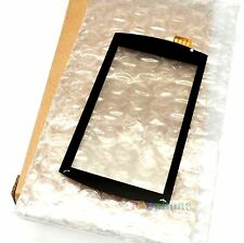 TOUCH SCREEN LENS GLASS DIGITIZER FOR SONY ERICSSON VIVAZ U5 U5I #GS-225