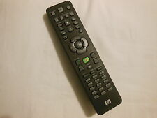 RC6ir hp DVD/TV Remote Control P/N 5069-8344 RC1314609/00 3139 228 65531