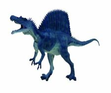 73303 Spinosaurus Japan Weich Modell