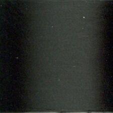 CFL- PRO WRAP NYLON COLOR FAST THREAD 4oz SPOOL #862 BLACK SIZE A AND D