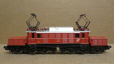 Marklin 3159 Electric Locomotive OBB 1020.02 HO