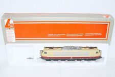 "Lima HO German DB BR E-103 ""EGGHEAD"" TEE RHEINGOLD ELECTRIC LOCOMOTIVE MIB`95!"