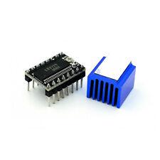 3D Printers & Supplies for sale | eBay