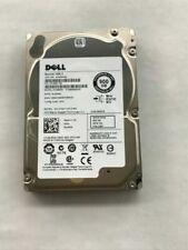 Dell 8JRN4 900GB 600MB/s Internal Hard Disc Drive