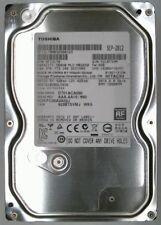 "500GB Hitachi 7K1000.C HDS721050CLA662 16MB 3.5"" Festplatte Neu"